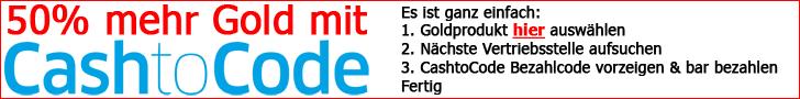 Cash2code